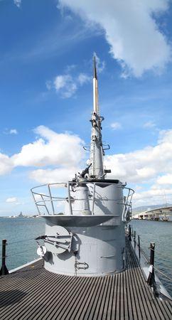 wwii: Warship - WWII