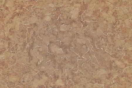linoleum: Close-up of new linoleum with marble pattern, background