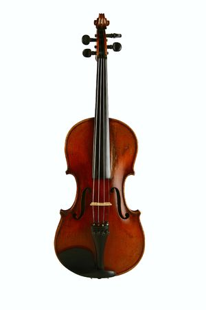 classics: The full violin is a classical string musical instrument.