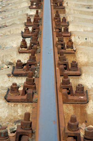 cheapest: Transportation of cargoes by railway transportation the cheapest
