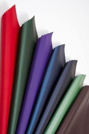 cloth manufacturing: Stocks of a fabric are necessary for manufacture of a garment factory