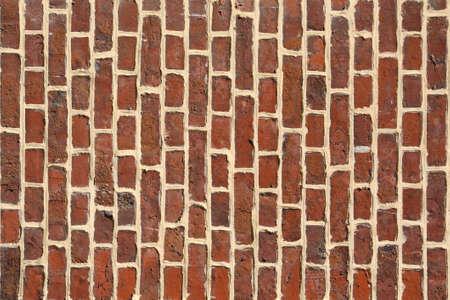 brickwork: Brickwork close up