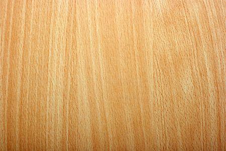 Detallada textura de una superficie plana de madera  Foto de archivo - 1979349