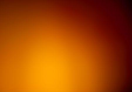 brownish: Smooth, soft brownish gradient background