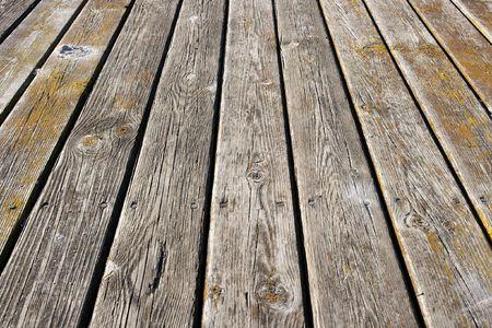 Texture approximative de bois de charpente dun pilier Banque d'images