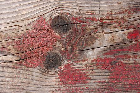 Lumber texture photo