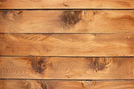 carpentery: Rough wood background texture Stock Photo
