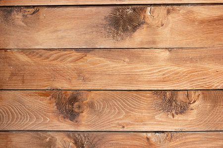 Grainy wood texture closeup photo