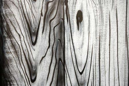 pale wood: Pale wood texture closeup