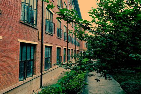 hunan: Hunan University Editorial