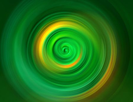 photography backdrop: Abstract Illustration Created For A Digital Background