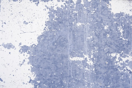 grung: Background. The grungy  texture of painted metal Stock Photo