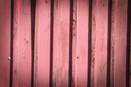 ferro: Background. The grungy  texture of rusty metal