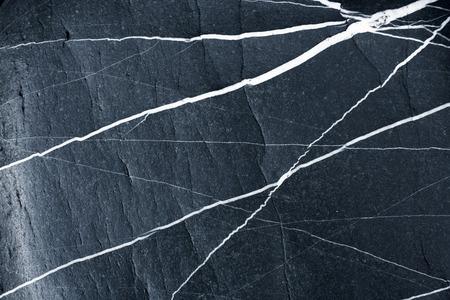peeble: Abstract background with round peeble stone