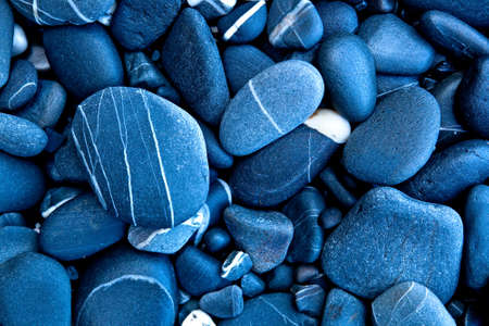 toughness: Great background image made of beautiful stones