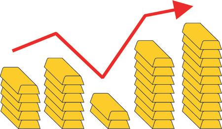 fiscal: The vector diagram