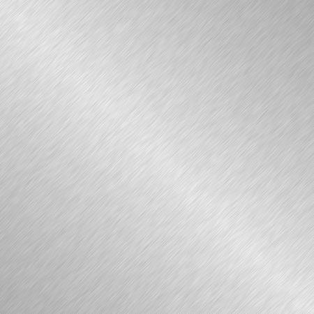 dauerhaft: Metallplatte. Farbe Hintergrund Textur.