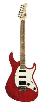 guitar, guitars, instrument, instruments, music