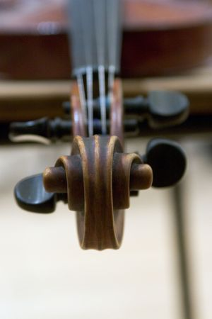 photographies: Sliced photographies different music instrument