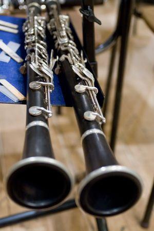 musicality: Flauto, flauti, strumento, la musica, musicale
