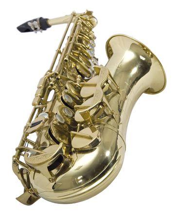 Gesneden Photographies verschillende muziek instrument