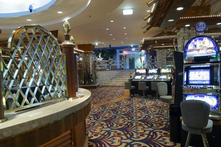 casino, play, croupier, craps, ball photo