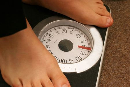 Health care : Looking after ones weight