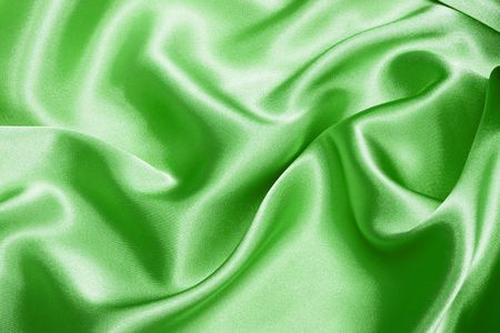 satiny: fabric satin texture for background