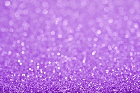 spangles: Abstract holidays lights on background  Stock Photo