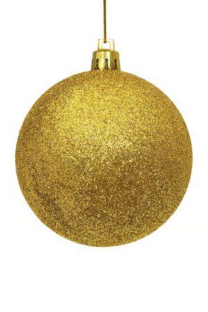 christmas ball Stock Photo - 344416