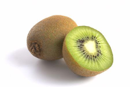 healthful: Kiwi
