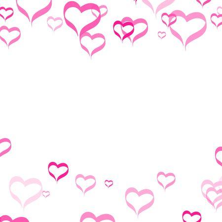 romanticism: Hearts