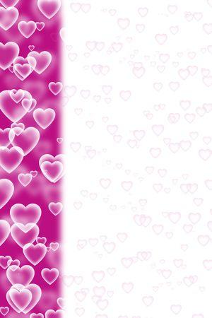 Hearts Stock Photo - 372146