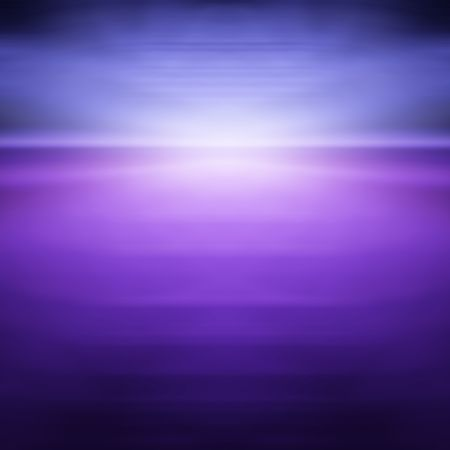 Color abstract Stock Photo - 371838