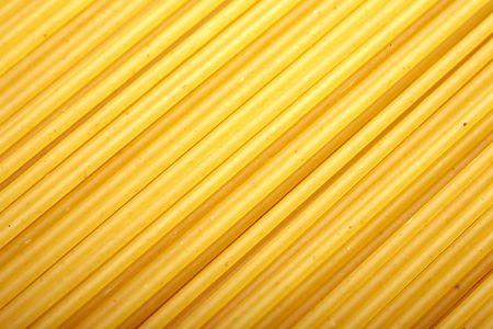 noone: Primo piano dello sfondo Spaghetti  Archivio Fotografico