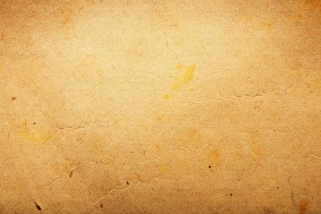 old paper texture with natural patterns photo