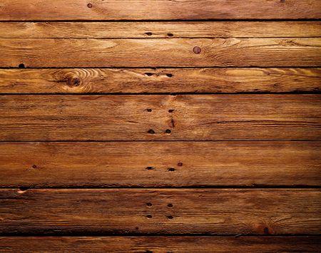 �wood: la textura de madera de color marr�n con patrones naturales