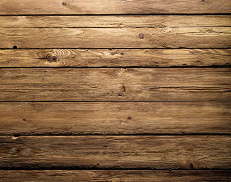 the brown wood texture with natural patterns Stock Photo - 3685923