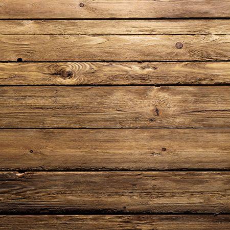 old macro: la textura de madera marr�n con los patrones naturales