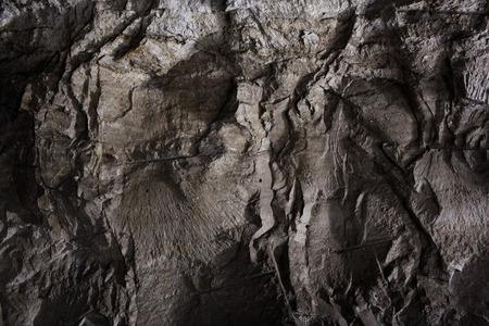 brown granite: Dark Wall background texture vintage grunge background texture Stock Photo