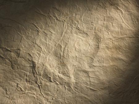 mapa del tesoro: Papel viejo envejecido vendimia. Fondo o la textura original. Acercamiento
