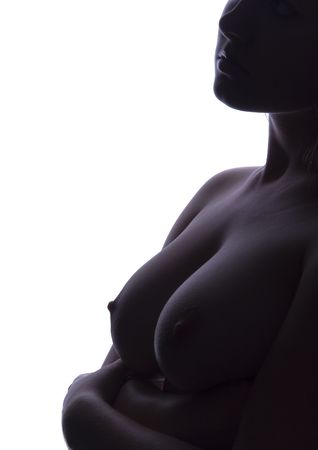 cheastm breast: Breast