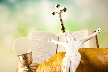 cristianismo: S�mbolo cristianismo religi�n