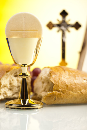 chaplain: Symbol christianity religion