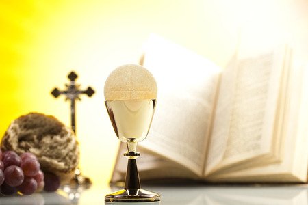 chaplain: Religion