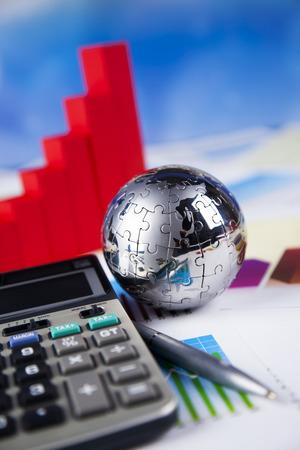 trade off: Concept of discount, Percent sign