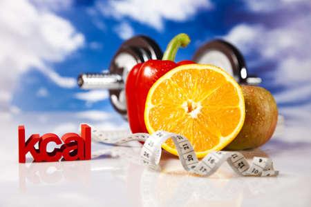 calorie: Calorie, Kilograms, Sport diet