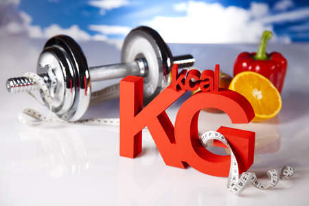 kilograms: Calorie, Kilograms, Fitness food