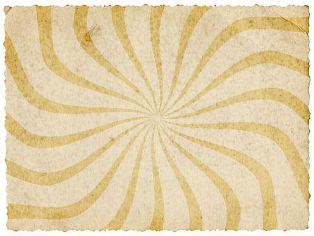 lineas onduladas: Antiguo papel con l�neas onduladas