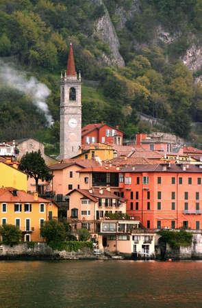 lake como: Lake Como, Italië